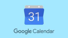 10 things you didn't know you could do with Google Calendar