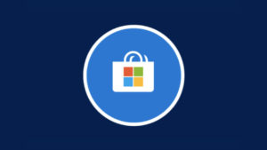 How to earn free stuff with Microsoft Rewards