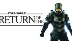Halo VI: Return of the Spartan
