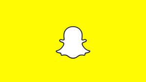 6 of the best Snapchat lenses