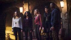 The Originals season five: Klaus, Elijah, Freya, Marcel… Who's going to die?