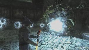 Two Worlds II: A hidden gem