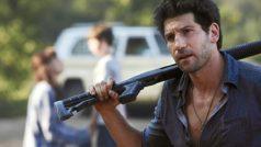 The Walking Dead Season 9: Jon Bernthal spotted on the set