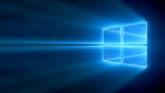 Happy New Year Microsoft: Windows 10 is now the most popular desktop OS in the world