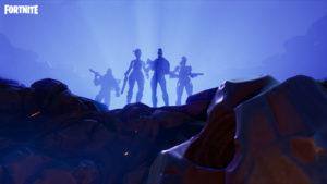 Secrets to master Fortnite's Squad Mode