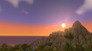 How to prepare for World of Warcraft's Battle for Azeroth