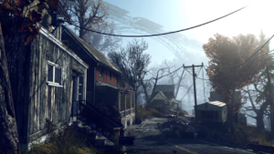 This is everything we know about Fallout 76