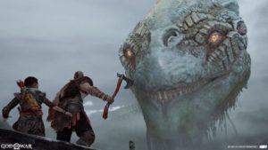 Top 10 Games of 2018 (so far)