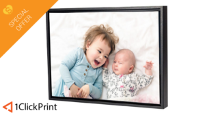 Why printing your photos can make you happier