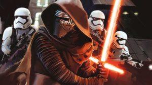 Easiest ways to unlock a hero in EA Star Wars: Battlefront II