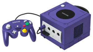 Nintendo applies for GameCube trademarks: this is what it could mean