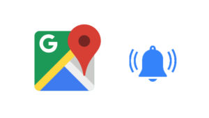 The Google Maps messaging update will be on your phone soon