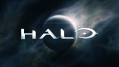 Will Halo Infinite bring back the Halo community?