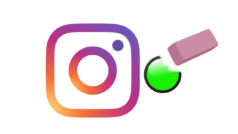 Private Instagram: How to hide your Instagram status