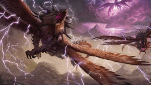 Best ways to play Dungeons & Dragons online