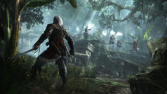 The 5 essential Assassin's Creed games