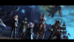 The top 10 free-to-play MMORPGs you should be playing right now