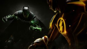 5 beginner tips for Injustice 2