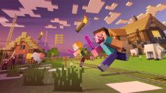 7 Best Minecraft Mods