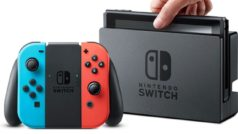The one thing the Nintendo Switch needs to be perfect