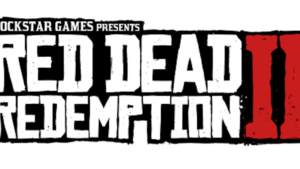 Watch Rockstar's first gameplay trailer for Red Dead Redemption 2