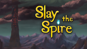 Beginner's guide to Slay the Spire