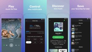 Spotify now has a Lite app for Android too