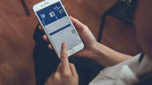 Facebook Talent Show: Will you win Facebook's next big thing?
