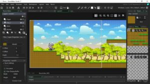 How to make your own games for free with GameMaker 2
