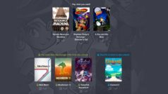 Save a fortune on games with Humble Bundle