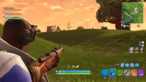 The Complete Fortnite Weapons Guide: Snipers