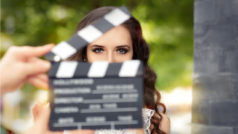How to start acting with Casting Networks