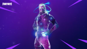 Fortnite fans find an ingenious way of accessing this exclusive skin