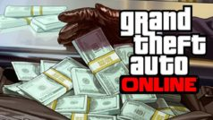 U.S. court brings hammer down on GTA cheaters