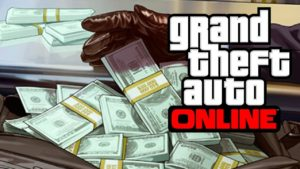 U.S. court brings hammer down on GTA cheaters