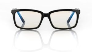 These are the best gaming glasses