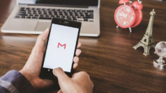Gmail update makes your emails a lot tidier
