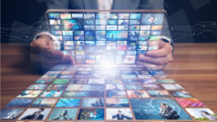Top 10 video streaming services