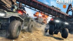 What we know about Call of Duty: Black Ops 4's battle royale mode