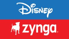 Disney and Zynga: the future of mobile Star Wars