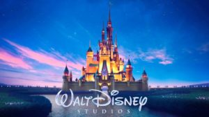 Top 10 Disney movies we forget are Disney movies