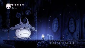 Beginner's guide to Hollow Knight