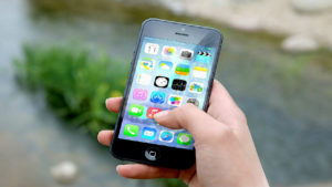 How to turn off your iPhone's automatic subscription renewal