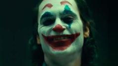 What we know: DC's Joker origin film