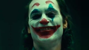 What we know: DC's Joker origin film
