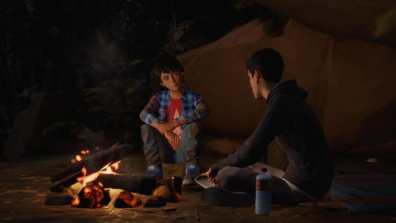 life is strange 2 sean and daniel diaz