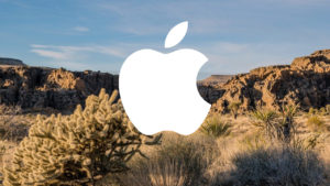 Apple to launch macOS Mojave on Sept 24 to all Mac users