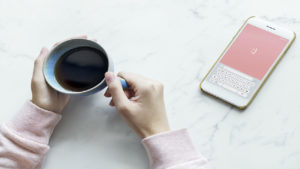 Top 5 apps to help you relax