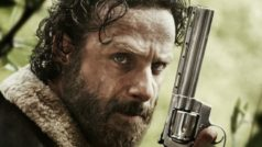 AMC somehow plans 10 more years of The Walking Dead franchise