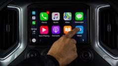 Waze finally arrives for Apple CarPlay